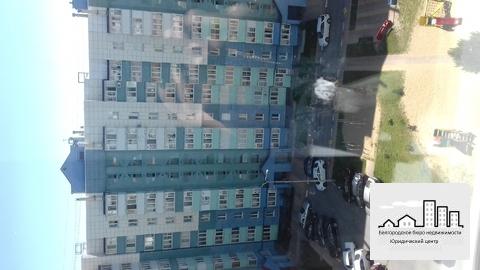 Продажа однокомнатной квартиры в районе Хар.горы - Фото 1