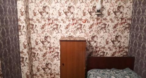 Сдается в аренду квартира г Тула, ул Дзержинского, д 6/4 - Фото 4