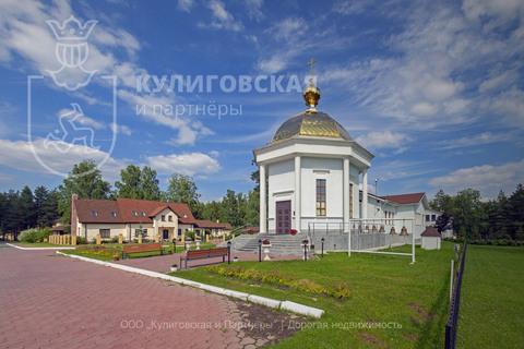 Продажа дома, Верхнее Дуброво, Белоярский район, Весенняя - Фото 5