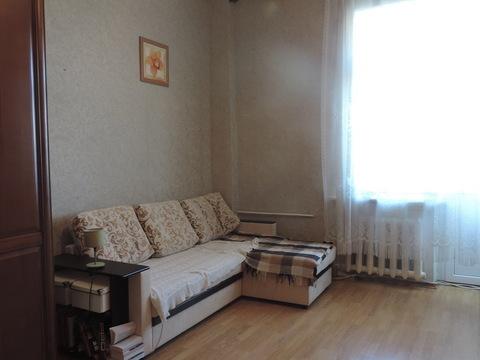 Продажа двухкомнатной квартиры в ЦАО м.Таганская - Фото 3