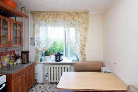 Квартира в коттедже 67 кв.м. - Фото 5