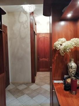 Продажа 3-х комнатной квартиры у м.Алексеевская - Фото 4