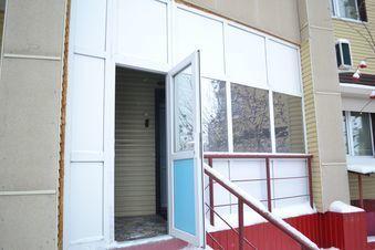 Продажа офиса, Сургут, Ул. Югорская - Фото 2