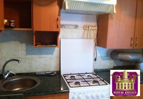 Продается квартира Респ Крым, Симферопольский р-н, село Мирное, ул . - Фото 4