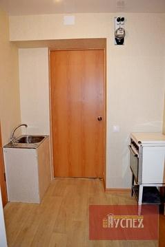 Комната с ремонтом - Фото 5