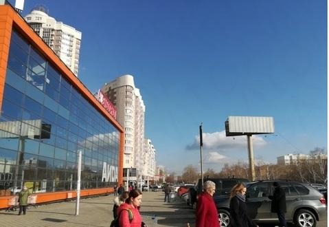 Продажа торгового центра город Екатеринбург 29 700 метров - Фото 5