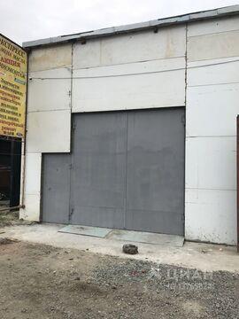 Аренда гаража, Челябинск, Ул. Артема - Фото 2