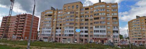 Продажа псн, Калуга, Шоссе Грабцевское - Фото 1