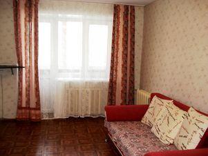 Аренда комнаты, Казань, Ул. Павлюхина - Фото 1