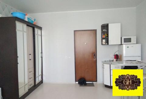 Продажа комнаты, Калуга, Ул. Чичерина - Фото 3