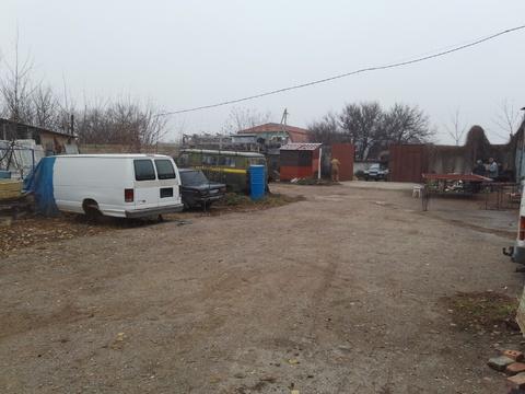 Продам Базу ул. Вишневая - Фото 3