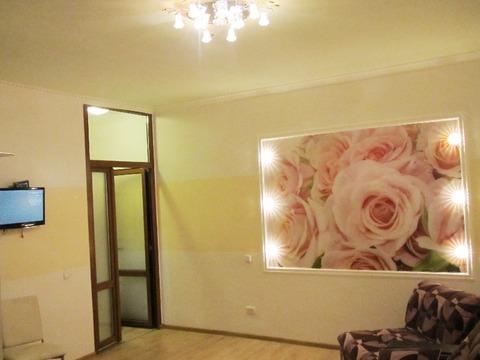 95 000 $, 2-к.квартира в Ялте близко к Набережной, Продажа квартир в Ялте, ID объекта - 327309676 - Фото 1