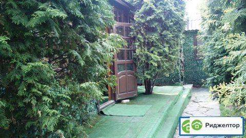 Коттедж/частный гостевой дом N 3264 на 10-25 человек - Фото 2