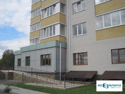 Продажа дома, Валуйки, Валуйский район, Ул. Чапаева - Фото 3