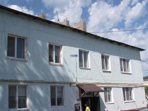Объявление №61457412: Продаю 3 комн. квартиру. Иглино, ул. Чапаева, д.7,