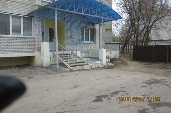 Продажа торгового помещения, Калуга, Ул. Тульская - Фото 1