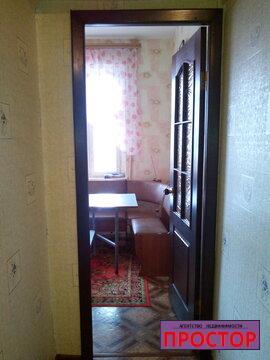 1-комнатная квартира, р-он Лесозавод - Фото 4