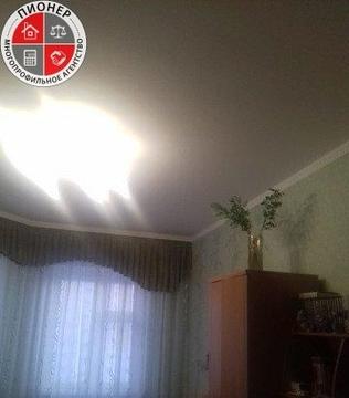 Продажа квартиры, Нижневартовск, Профсоюзная Улица - Фото 2