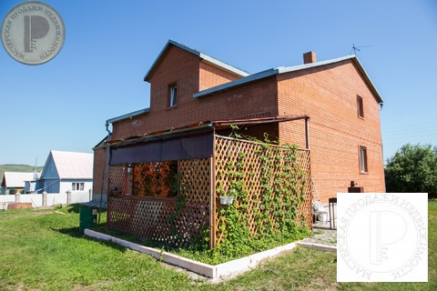 Дом д. Дрокино - Фото 5