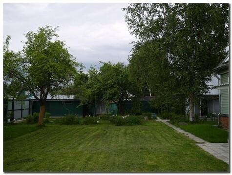 Дом из бревна в деревне Анкудиново ! Есть прописка, Моск - Фото 4