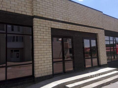 Помещение свободного назначения в Ставропольский край, Ставрополь . - Фото 1