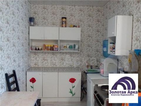 Продажа квартиры, Краснодар, Ул. Петра Метальникова улица - Фото 2