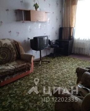 Продажа квартиры, Смоленск, Ул. Рыленкова - Фото 1