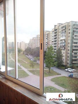 Продажа квартиры, м. Проспект Большевиков, Энтузиастов пр-кт. - Фото 4