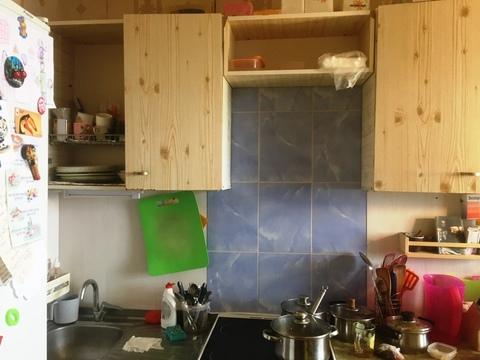 Продам просторную квартиру в Зелёной зоне г. Уфы Б. Славы 1а - Фото 4