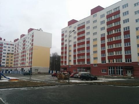 1-комнатная квартира Карташева ул. - Фото 3