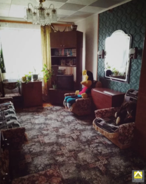 Аренда квартиры, Хотьково, Сергиево-Посадский район, Ул. Новая - Фото 2