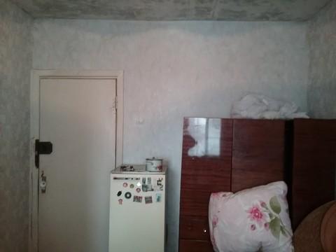 Комната 10,5 м в 3 комнатной - Фото 2