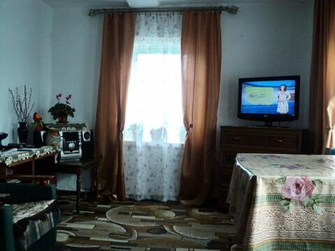 Продается дом. , Осиновое Плесо, улица Чапаева - Фото 5