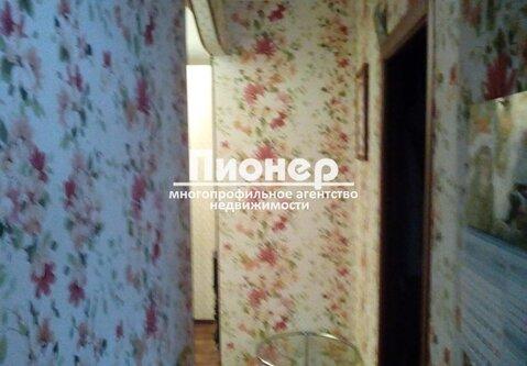 Продажа квартиры, Нижневартовск, Победы Проспект - Фото 5