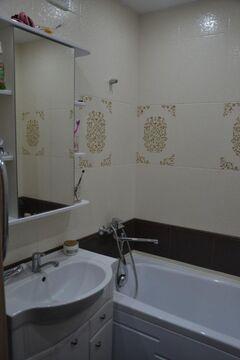 Продажа квартиры, Московский, Тюменский район, Г Тюмень - Фото 3
