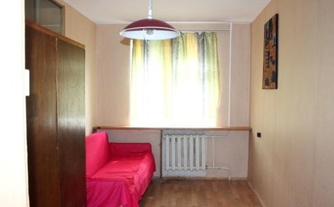 Улица Семашко 21; 4-комнатная квартира стоимостью 20000 в месяц . - Фото 3