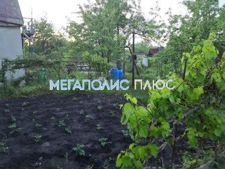 Продажа дома, Воронеж - Фото 5