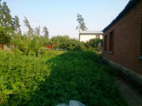 Дом по адресу: М. О, г. Раменское, ул. 100-й Свирской Дивизии - Фото 5