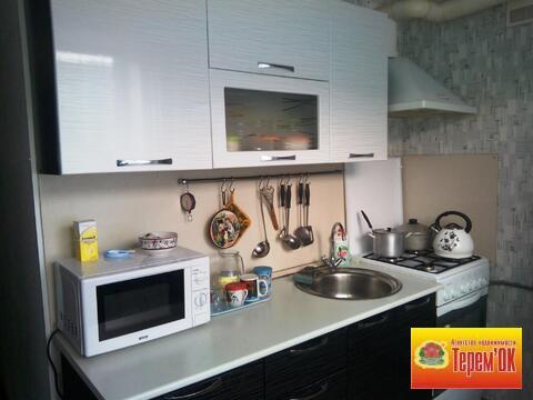 Продам квартиру на Бульваре роз - Фото 1