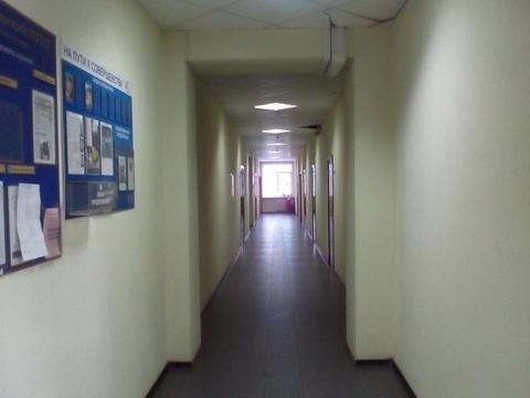 Аренда офиса 14 кв.м, ул. Помяловского - Фото 4