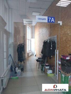 Аренда торгового помещения, м. Площадь Мужества, 2-й Муринский .