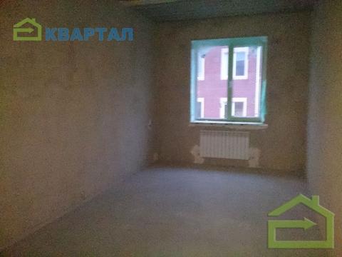 Продажа двухкомнатной квартиры Браер Парк Северный - Фото 2