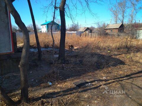 Продажа участка, Благовещенск, Ул. Вокзальная - Фото 2