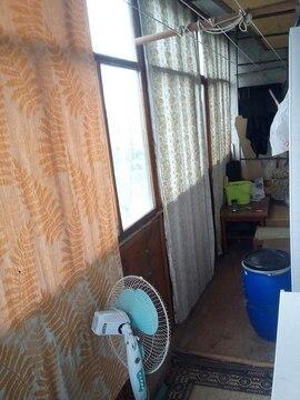Продается уютная квартира - Фото 3