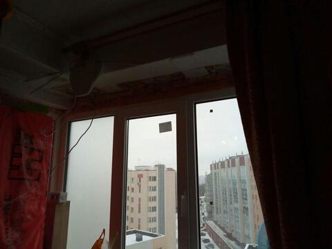 Продажа комнаты, Белгород, Ул. Толстого - Фото 4