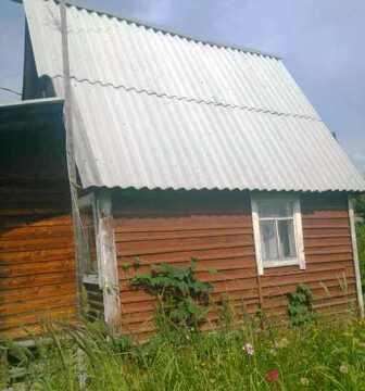 Дача в деревне Михали - Фото 4