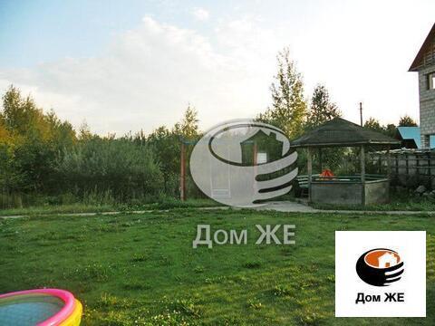 Аренда дома, Покровское, Волоколамский район - Фото 3