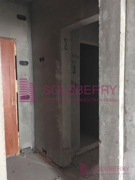 Продажа 2 комнатной квартиры в Одинцово - Фото 4