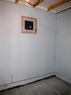 Продается жилой дом в г. Апрелевка, Наро-Фоминский - Фото 5