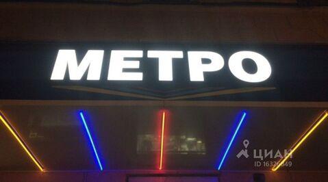 Аренда торгового помещения, Мурманск, Ул. Самойловой - Фото 2